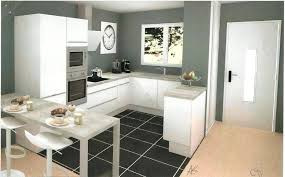 meuble cuisine bar spot cuisine ikea spot cuisine bar hteur plan travail 2 suspension