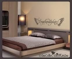 schlafzimmer wand ideen ideen zum schlafzimmer streichen wand ideen zum selbermachen