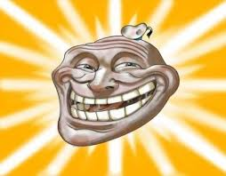 Mr Trololo Meme - create meme mr trololo troll face the trollface pictures