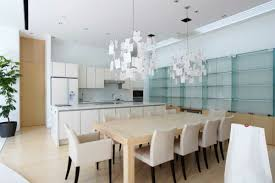 D Coratif Table A Manger Fascinant Grande Table A Manger 1 Chaise Baroque 10 Personnes