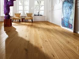 Haro Laminate Flooring Haro Parkett 4000 Landhausdiele Eiche Sauvage Strukturiert 2v