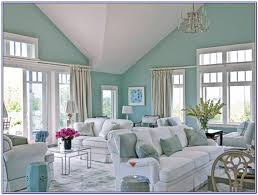 most popular green paint colors for kitchen painting home
