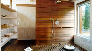 Cozy Bathroom Ideas by Cozy Inspiration 1 Wet Bathroom Designs Home Design Ideas