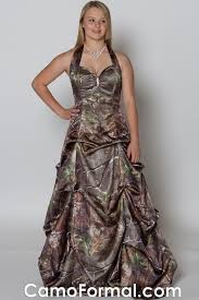 the 14 best images about camo formal on pinterest