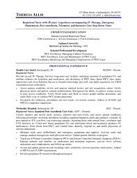 Examples Of Legal Resumes by Resume Make Online Cv Free Legal Assistant Resume Template