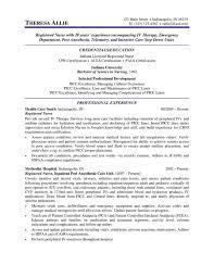 legal assistant resume objective resume make online cv free legal assistant resume template