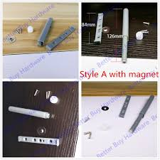 100 magnetic catches for kitchen cabinets online buy