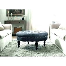 Soft Coffee Tables Soft Coffee Table 160 Best Coffee Tables Ideas Soft Coffee