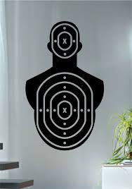 Cool Wall Decals by Sticker Wall Art Target
