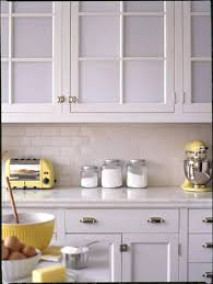White Glass Cabinet Doors Decoration Frosted Glass Designs