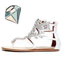 wedding shoes chagne 59 best cold by jeffrey cbell images on cold