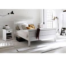 mã belhersteller wohnzimmer de pumpink wohnzimmer braun beige einrichten
