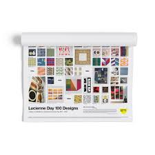 Robin And Lucienne Day Foundation Pr Agency Caro Communications