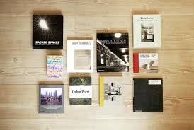 coffee table book publishers coffee table books publishers awesome coffee table book publishers