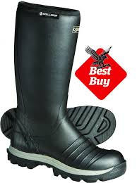 s gardening boots uk 10 best wellies the independent