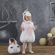 Pottery Barn Kids Witch Costume Halloween Costume Ideas Babycenter