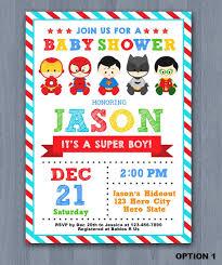 superman baby shower superman baby shower invitations christmanista