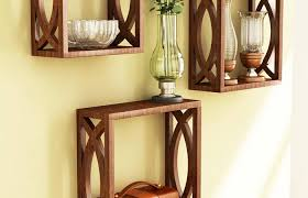 sell home interior products interior items for home awesome fetching decor item project house to