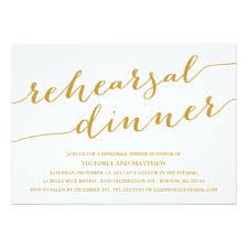 dinner rehearsal invitations creative graphic design rehearsal dinner invitations wedding