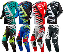 motocross gear on sale fox 2015 motocross gear line product spotlight