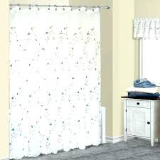Peri Homeworks Collection Curtains Peri Curtains Home And Curtains