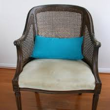 Dining Room Chair Reupholstering Cost - decorating how to upholster a chair for red dining chair ideas to