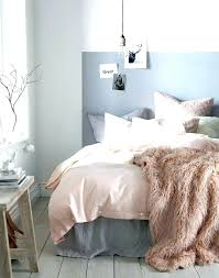 pink and gray bedroom light pink bedroom latest plain decoration light pink bedroom pale