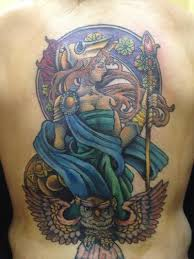 calaveras tattoo studio 1510 south fort hood street killeen