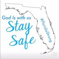 Plant City Florida Map by Toni U0027s Hair Studio Home Facebook