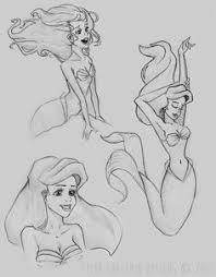 sketches of rapunzel rapunzel sketch by xxsamyahxx sketches of
