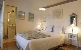 chambre taupe et bleu couleur et taupe inspirations avec beau chambre taupe et