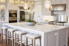 large kitchen islands kitchen island base only kitchen ideas