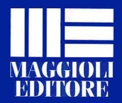 maggioli editore sede lavoro casa editrice maggioli editore assume in tutta italia