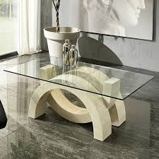 Modern Italian Coffee Tables Coffee Table Italian Design The Coffee Table
