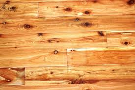 bellawood australian cypress flooring amazing australian cypress