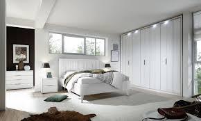 Conforama Schlafzimmer Komplett Wohndesign 2017 Cool Coole Dekoration Schlafzimmer Bett Ideen
