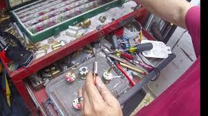 Organizating by A Quick Late Afternoon Schlage Dexter Rekey Youtube