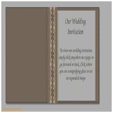 Indian Wedding Invitation Wordings Indian Indian Marriage Invitation Email Sample Free Printable