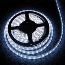 low voltage strip lighting outdoor led light strips another pinner said put these on our awning and