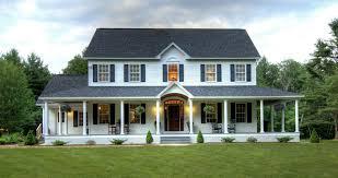 100 colorado modular homes heritage homes custom built