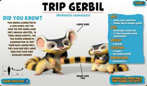 trip gerbil croods wiki fandom powered wikia