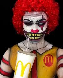 Halloween Makeup Clown by Clown Halloween Makeup Popsugar Beauty