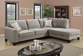 Reese Sofa Room And Board Porter International Designs Reese Sectional U0026 Reviews Wayfair