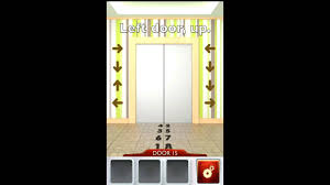 how to solve level 15 on 100 doors and rooms horror escape 100 doors 2 level 15 walkthrough youtube