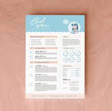 Simple Resume Cover Letter Template Best 25 Modelo Cv Ideas On Pinterest Modelo De Un Curriculum