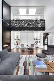 16 best interior design images on pinterest live architecture