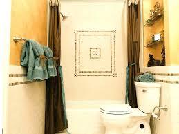 towel folding ideas for bathrooms decorative bathroom towels or decorative bathroom towels