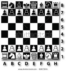 Chess Table Chess Table Stock Images Royalty Free Images U0026 Vectors Shutterstock