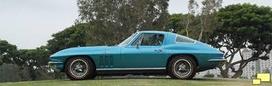 1966 corvette trophy blue 1966 chevrolet corvette stingray c2 427 cubic inch big block debuts
