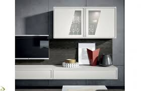 Dotolo Cucine by 100 Soggiorno Componibile Nevada Conforama Beautiful Mobili